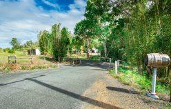 Lifestyle & Fresh Fruit Farm | Rod Harms Rural
