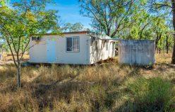 Motivated Vendor Ridgelands | Rod Harms Rural