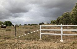 """Mustowie"" – Ridgelands Road   Dalma   QLD   4702   Rod Harms Rural"