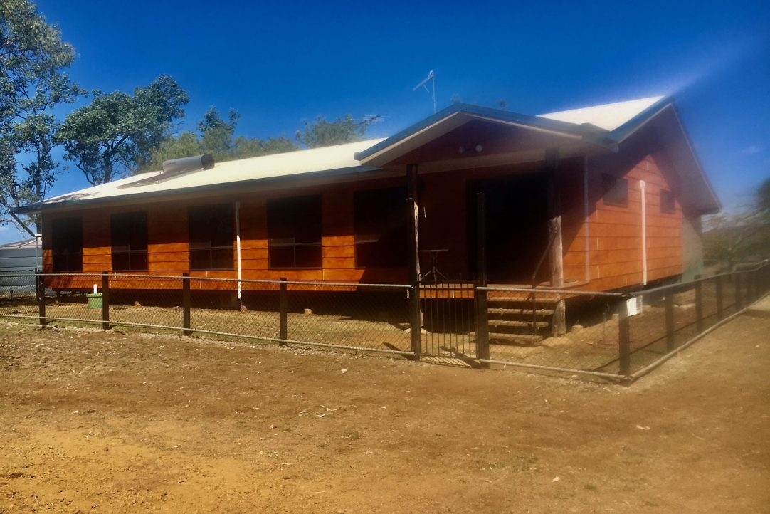 Stanwell Farm: excellent cattle and horse country! | Rod Harms Rural