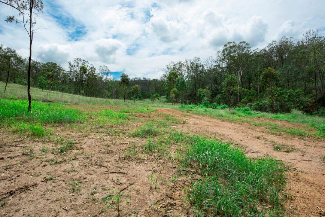LOT 10, Struck Oil Road | Rod Harms Rural