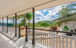 Family Homestead on 12 acres | Rod Harms Rural