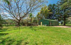 Farnborough Farm | Rod Harms Rural