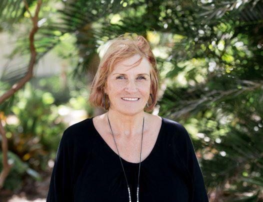 Nikki Skinner, rural and residential salesperson, Central Queensland   Rod Harms Rural